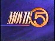 WEWS MOVIE 5 1987-1994