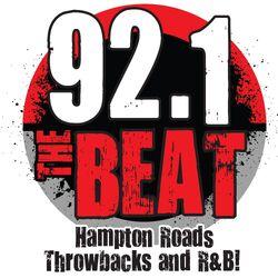 WHBT-FM 92.1 The Beat