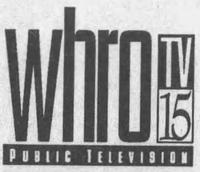 WHRO 1993 (1)