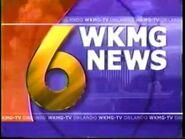 WKMG6News98