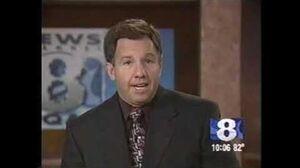 WQAD-TV news opens