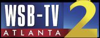 WSBTV2
