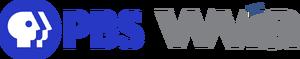 WVIA 2020 logo