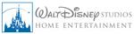 Walt Disney Studios Home Entertainment Horizontal logo