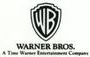 Warnerbrosbyline1993