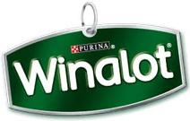 Winalot3