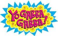 YoGabbaGabbaLogo