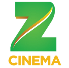 Zee Cinema 2017 old