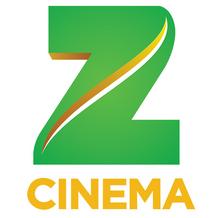 Zee Cinema 2017 old