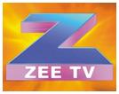 Zee TV 2002