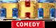 ТНТ-Comedy