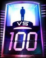 1 vs. 100 (Australia)
