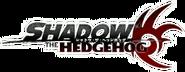 026 shadow JP