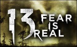 13-logo