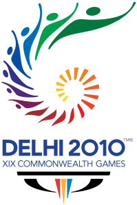 File:2010 Commonwealth Games.png