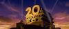 20th Century Fox Star Wars Episode 1-3 Disney Bylineless Variant