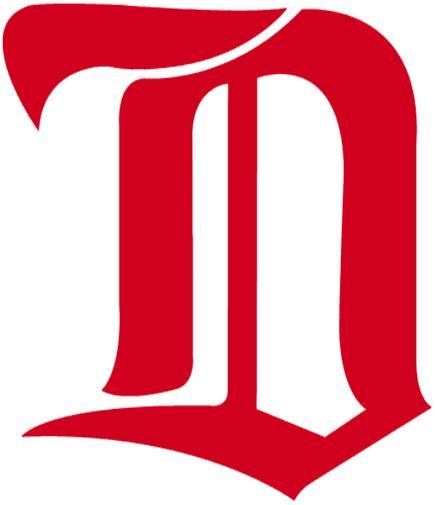 Detroit Red Wings Logopedia Fandom Powered By Wikia