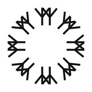3ca0936939cdf1fa45966085e085cf8e--expo--logo-type