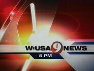 551px-Wusa news5pm 2005a