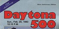 83Daytona500