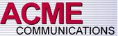 ACME TV