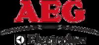 AEG2004