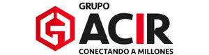 Acir-2