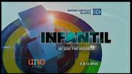 Adv canal uno 2014 2b