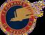 AeronavesDeMéxico 1953