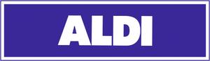 Aldi 1975
