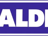 Aldi (United States)