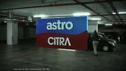 Astro Citra Horror