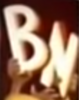 BN UK late 1990s