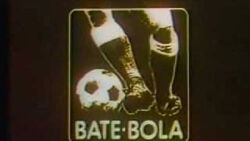 Bate Bola 1978