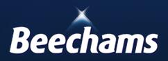 Beechams 2014