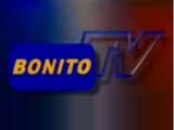 Bonito TV