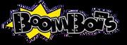 Boombots2
