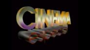 CE 1990