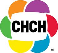 CHCH-TV