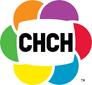 CHCH logo 2010
