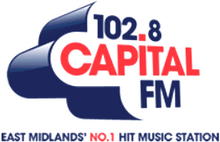 Capital FM Derby 2014