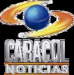 Caracol Noticias (2003-2007)-0