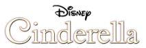 Cinderella2019