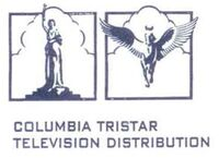 Columbia TriStar Television Distribution