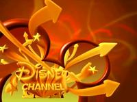 DisneyRedArrows2006