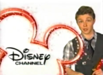 DisneySterlingStarstruck2010