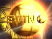EWTN ID 2001 the nativity