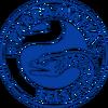 Eels PRINT (2019)