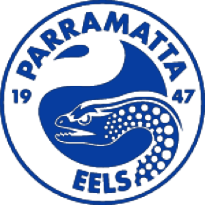 Parramatta Eels Other Logopedia Fandom