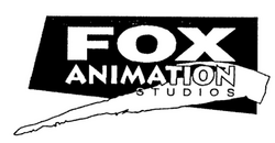FOX Animation Studios 0637